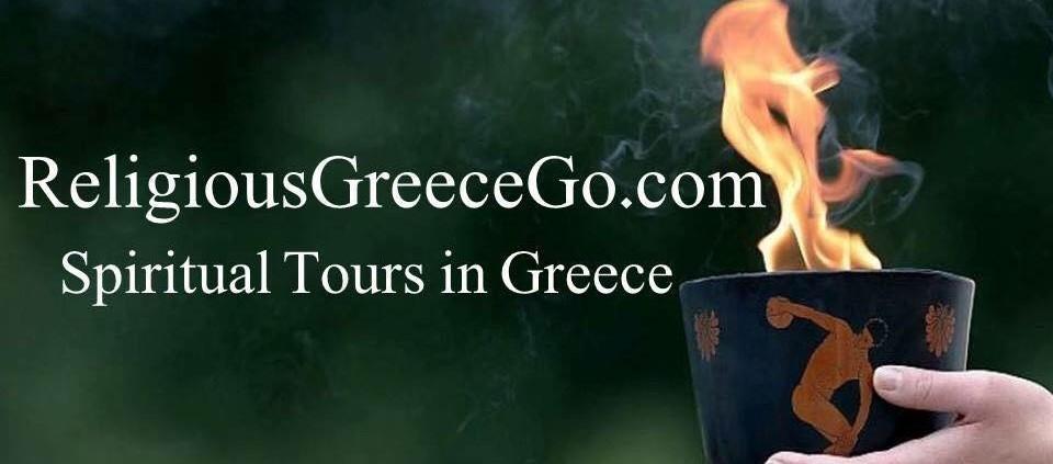 ReligiousGreeceGo.Com Tours